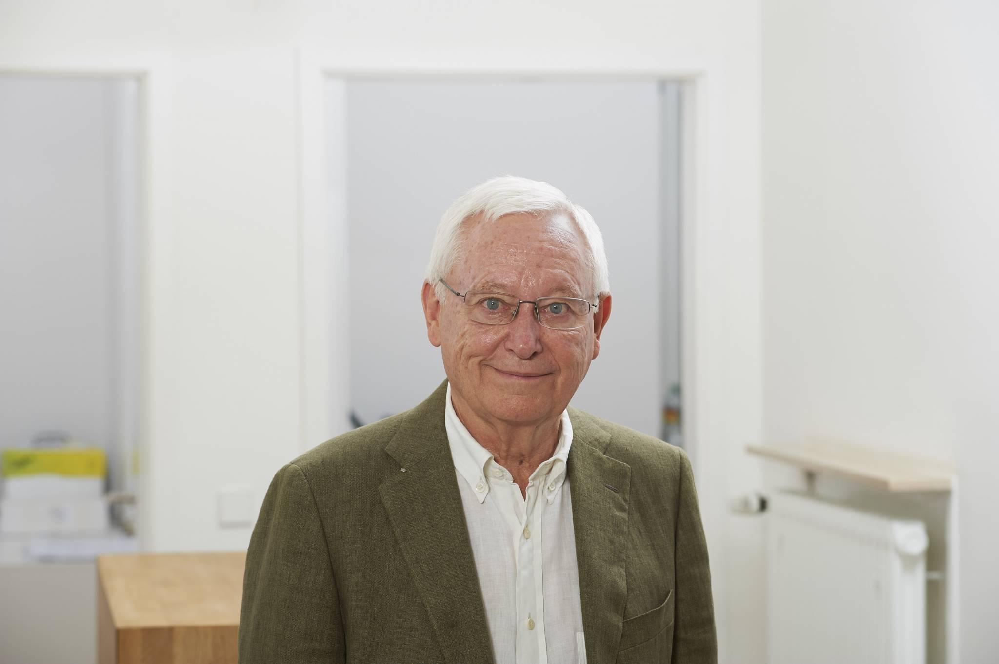 Herbert Verse