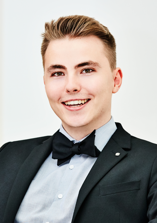 Kai Lagemann