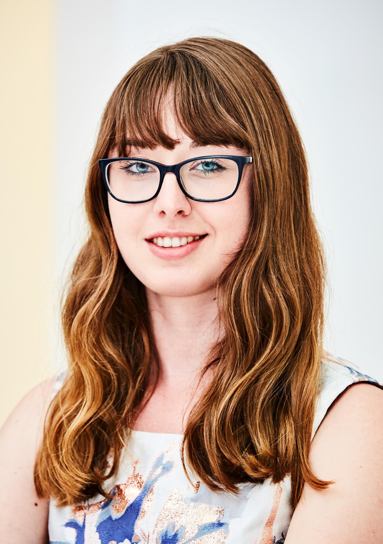Natalie Hierath