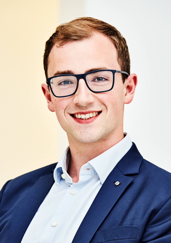 Bastian Glasmacher
