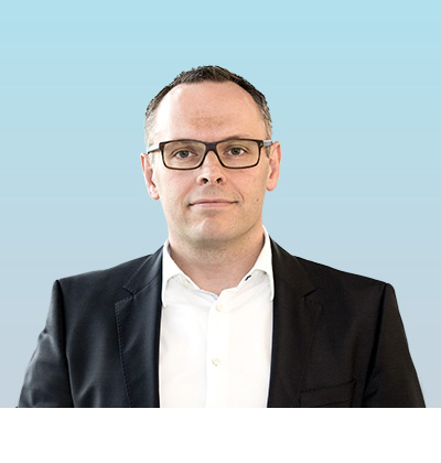 Dr. Thorsten Müller
